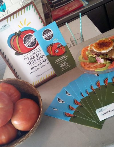 mesa-tomates