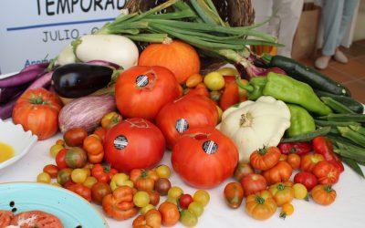 El Tomate Huevo de Toro en Onda Cero Radio